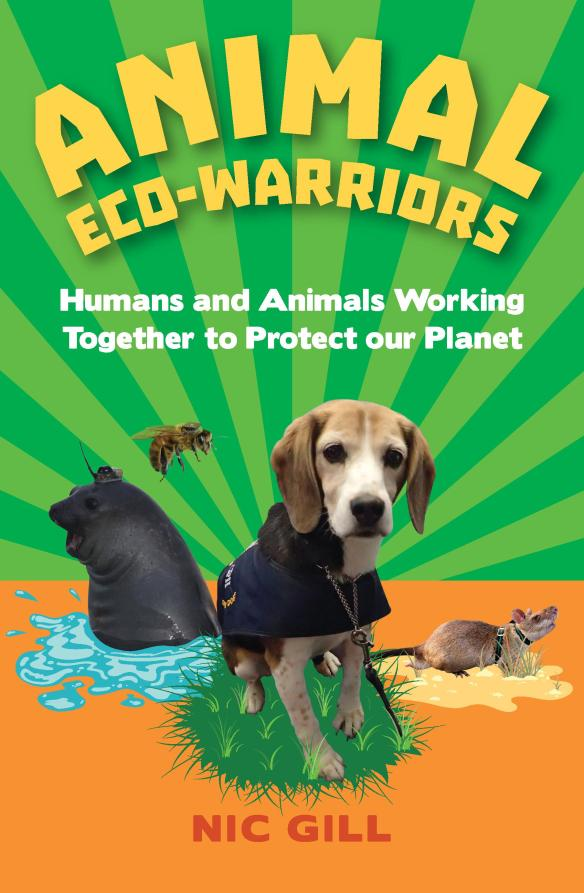 FrontCOV_Animal_Eco-Warriors copy.jpg